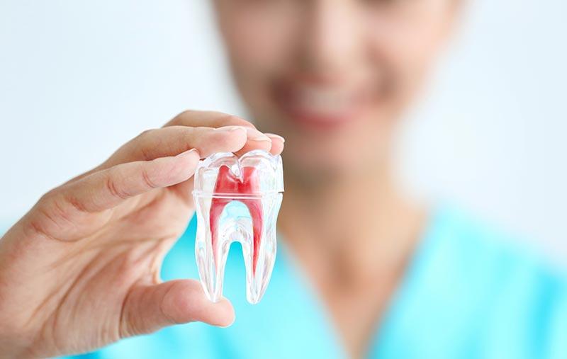 Implanty dentystyczne Wolsztyn