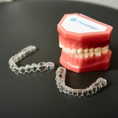 wolsztyn dentysta