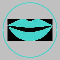 Klinika dentystyczna R Dent